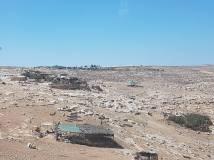 Village of Tuba