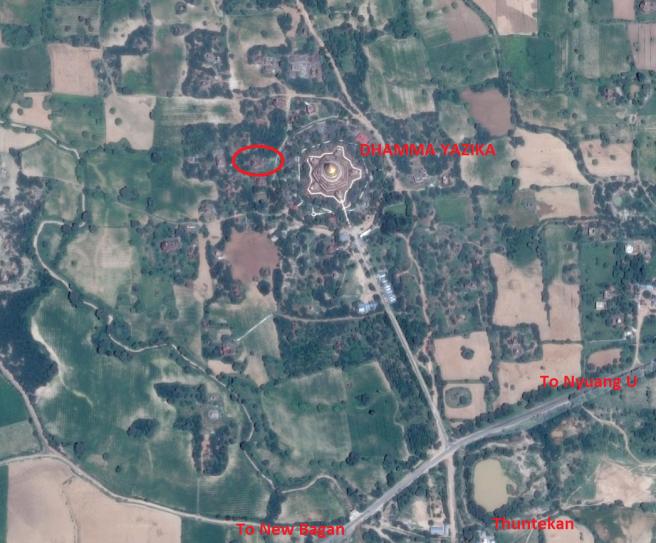 baganviewpoint