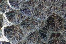 Sheik Lotfallah mosque muqatar