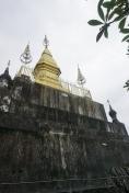 Wat Tham Phousi