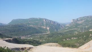 More landscapes